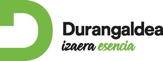 Durangaldea Turismoa